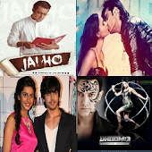 Bollywood Ringtones 2014 ADV