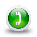 a Quick Call - Simple contacts icon