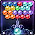 Shoot Bubble Deluxe, Free Download