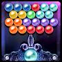 Download Shoot Bubble Deluxe apk