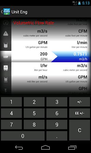 【免費工具App】HVAC Toolbox-APP點子