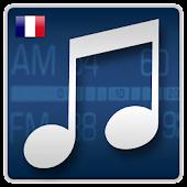 FM France