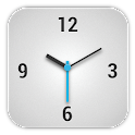 FEMA Time icon
