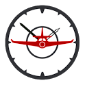 Aviator Watch icon