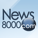 News8000