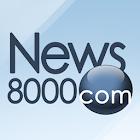 News8000 icon