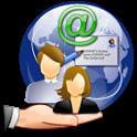 Post Position & image resize logo
