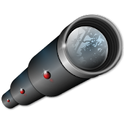 App Telescope Zoomer APK for Windows Phone
