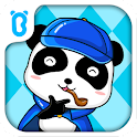 Reasoning Genius - Panda Games icon