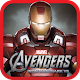 The Avengers-Iron Man Mark VII Download for PC Windows 10/8/7