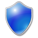 Password 360 Plus icon