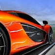 Super Car: .. file APK for Gaming PC/PS3/PS4 Smart TV
