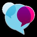 GeoChat icon