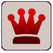 계산의 왕