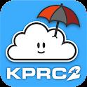 KPRC StormPins