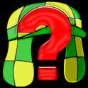 Chavinho Test - Teste Chaves icon
