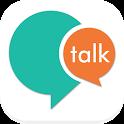 AireTalk: Text, Call, & More! icon