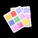 Ipack / Kyo-Tux Folders HD logo