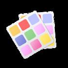 Ipack / Kyo-Tux Folders HD icon
