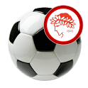 Sport Series - Olympiakos icon