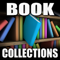Kindle Fire Book Collections