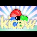 Kicaw icon