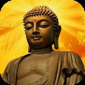 佛經梵音完整版-手機拜佛祈福許願聽音樂