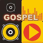 Eu Sei a Letra Gospel