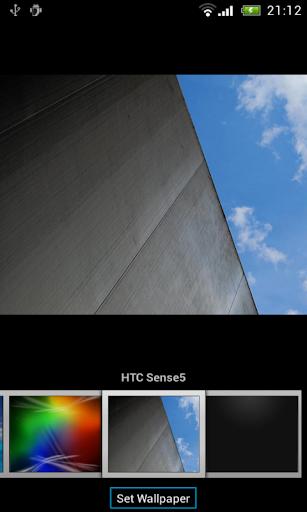 玩免費個人化APP|下載HTC WALLPAPERS app不用錢|硬是要APP