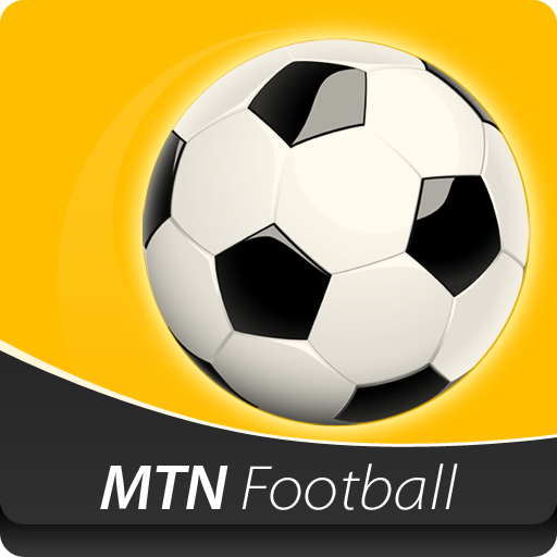 MTN Football