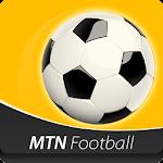Download MyMTN Apk file (4 08Mb) 1 0 0, com mtn1app apk