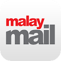 Malay Mail powered by Celcom