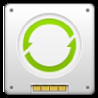 Backup Tool 1.3