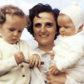 eVotions - St. Gianna