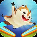 Momonga Pinball Adventures icon