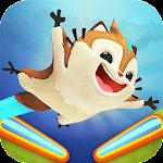 Momonga Pinball Adventures App v1.2