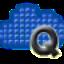 SkyQuote logo