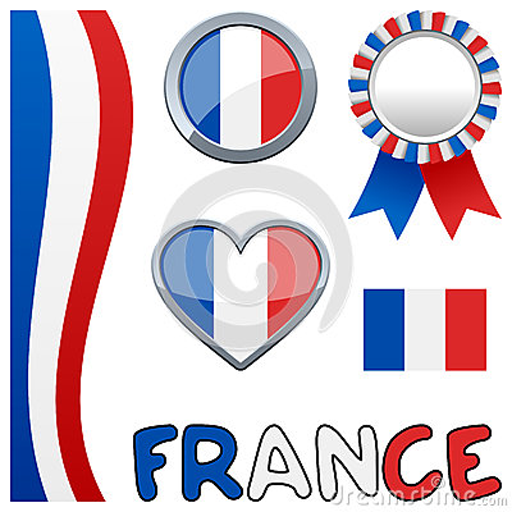 French Practice Test PRO 教育 LOGO-阿達玩APP