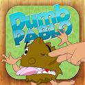 Dumb Pablo icon