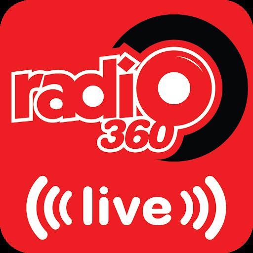 Radio 360 Live