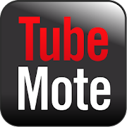 App TubeMote APK for Windows Phone