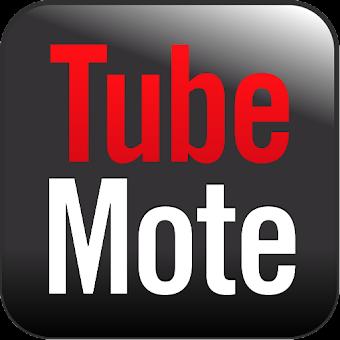Baixar TubeMote