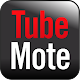 Download TubeMote For PC Windows and Mac 1.91