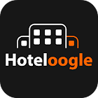 Hoteloogle icon