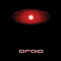 Droid Does logo