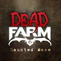 Dead Farm logo