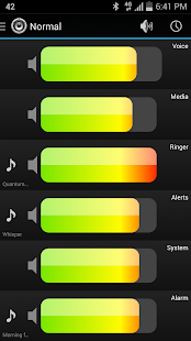 AudioGuru Pro Key- screenshot thumbnail