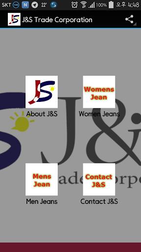 J S Trade Corporation