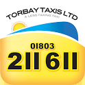Torbay Taxis icon