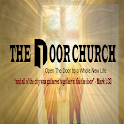THE DOOR CHURCH icon